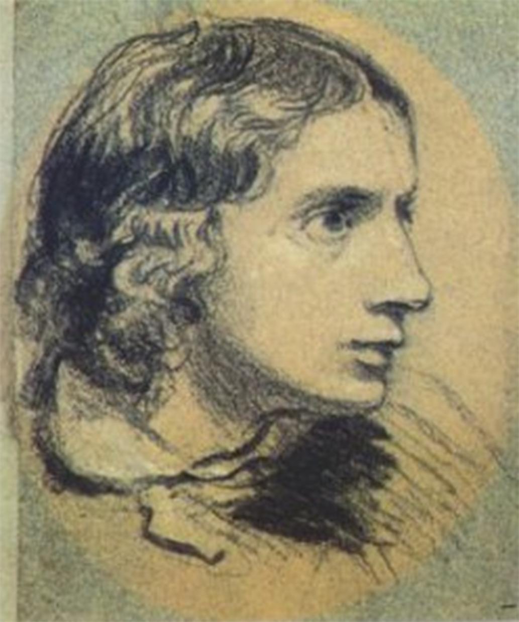 1 Keats