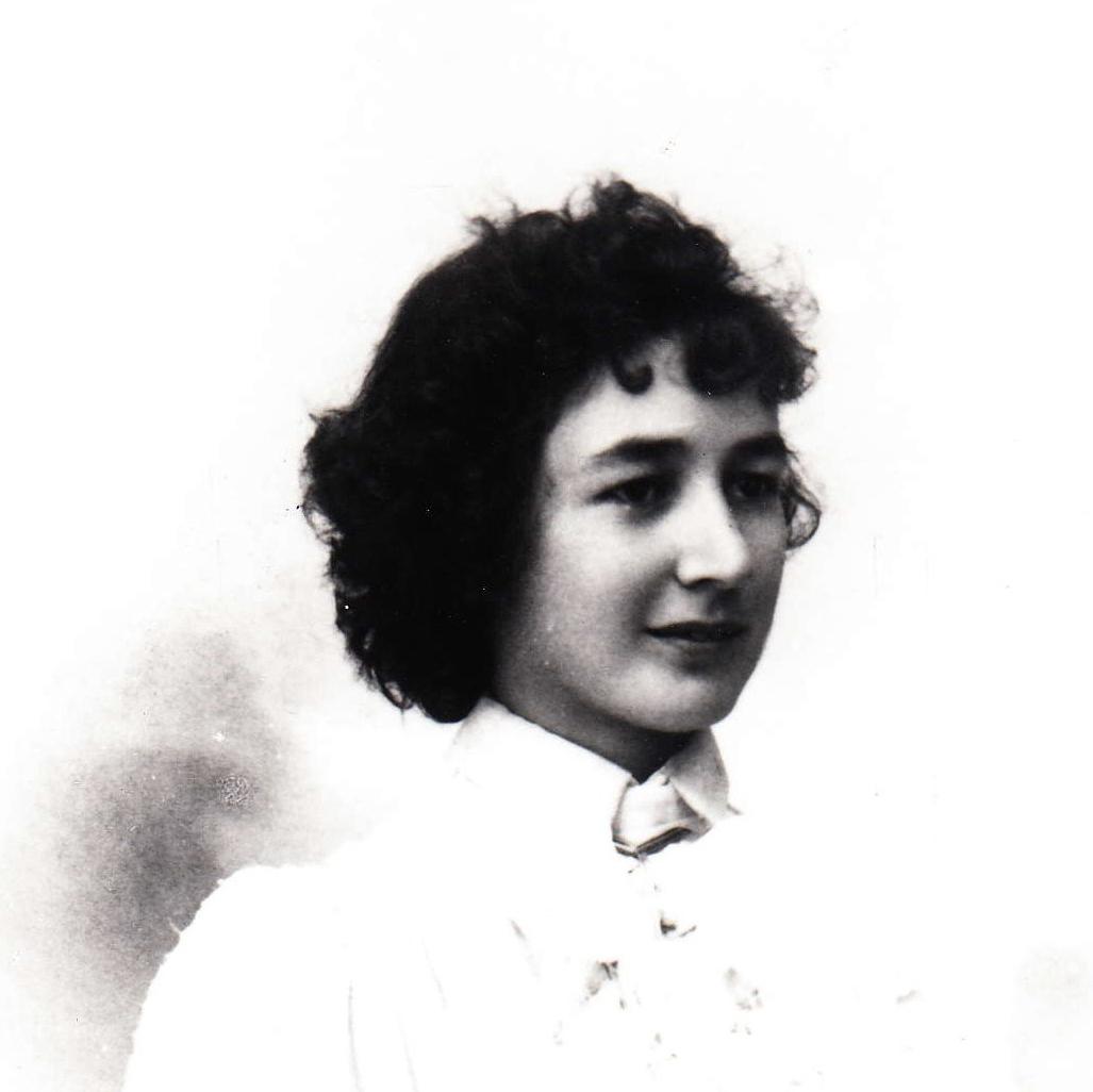 2 Harriet Straub neu