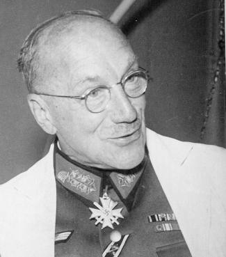 22 Sauerbruch-1943