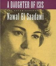 33 El Saadawi