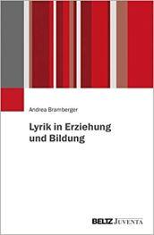 Lyrik Bramberger