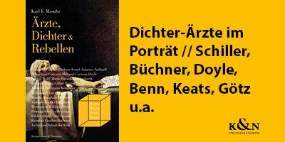 TWITTER Verlag