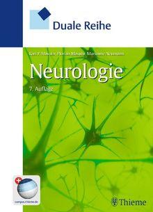duale-reihe-neuro