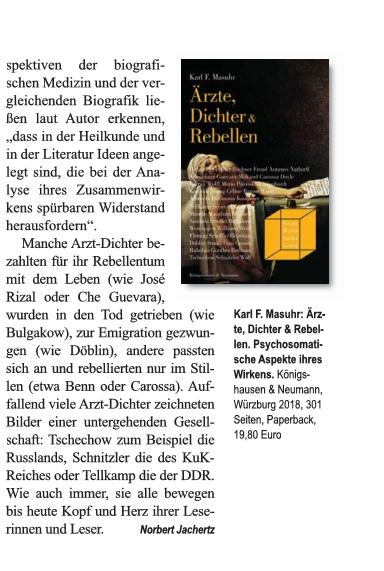 Ärzteblatt foto 2
